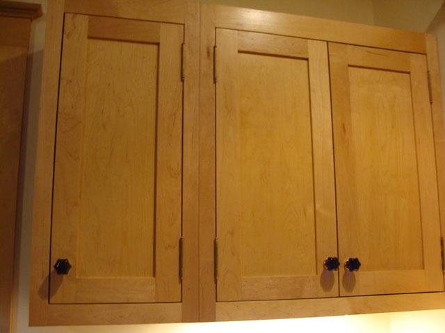 custom-woodworking02