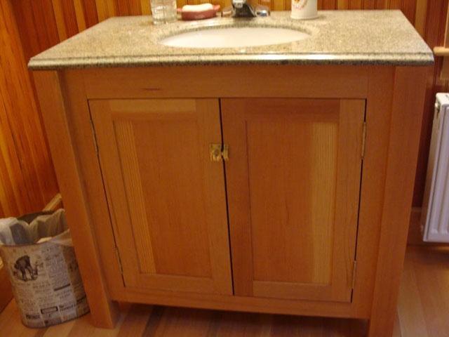 custom-woodworking03